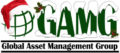 Global Asset Managment Group Logo